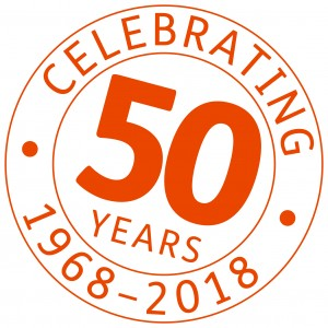 50_years_logo_orange_HIGH_RES