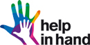 HelpInHandLogo