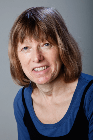 Kate Fincham